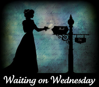 waiting_for_your_letter_by_sugarcream-d35ic5e