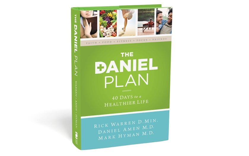 the-daniel-plan-cover-ftr