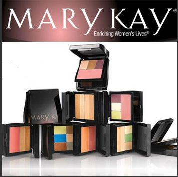 15-for-30-worth-of-mary-kay-cosmetics-and-skin-care-2796812-regular